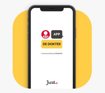 App de Dokter