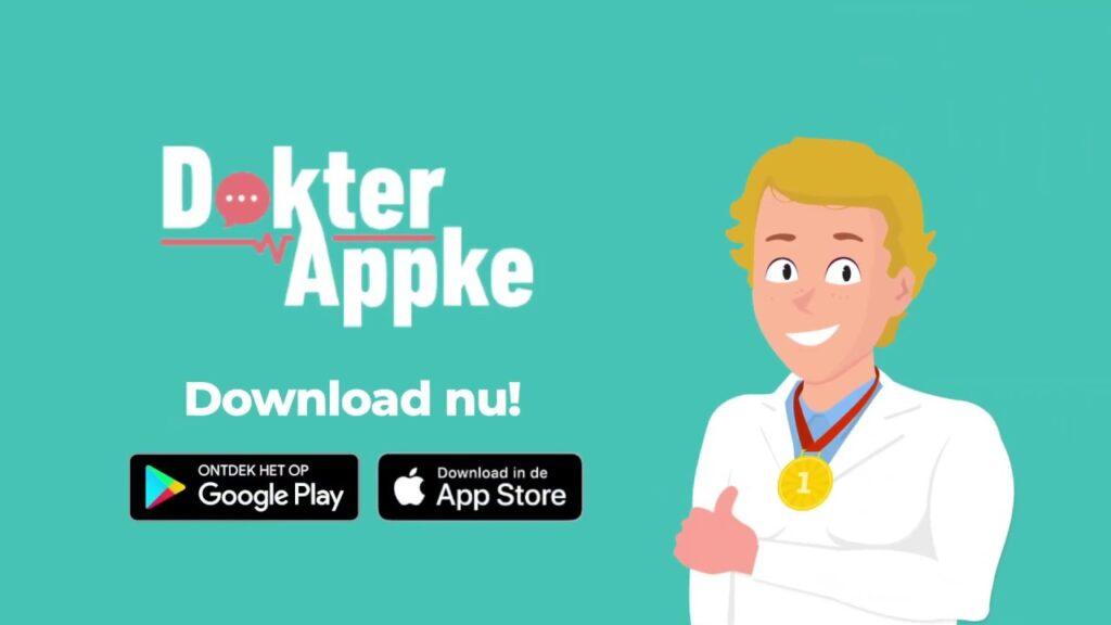 Dokter Appke